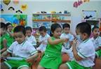 Dạy trẻ cách tự bảo vệ mình trước H1N1