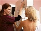 Phát hiện gen gây ung thư vú ở phụ nữ