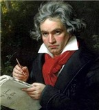 Bí ẩn đằng sau thiên tài âm nhạc Beethoven
