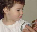 Cách phòng tránh viêm họng tái phát ở trẻ