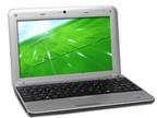 10 bản phân phối Linux dành cho netbook