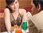 4 dấu hiệu cho thấy cuộc hẹn hò thành công