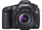 Đua tính năng trên máy ảnh compact