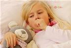 Phòng tránh các bệnh đường hô hấp trong mùa cúm A/H1N1
