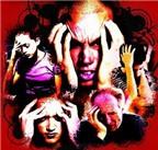 Những liệu pháp chữa bệnh tâm thần kỳ quặc