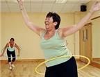 Những người dễ sinh bệnh khi tập thể dục