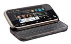 Nokia bổ sung N97 mini với màn mở đầu