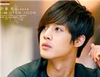 Sức khỏe của Kim Hyun Joong đã tốt hơn nhiều