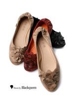 Những mẫu giày tuyệt đẹp dành cho mùa thu