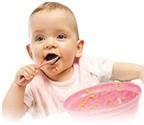 Chăm sóc trẻ suy dinh dưỡng - Cách nào cho hiệu quả?