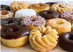 6 thực phẩm không nên ăn nhiều