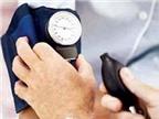 Phát hiện mới về nguyên nhân bệnh cao huyết áp