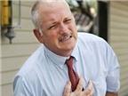 Cách thức mới giúp giảm nguy cơ đau tim, đột quỵ