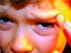 Biện pháp phòng ngừa đau nửa đầu ở trẻ