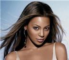 Beyonce bất cần một cách… quyến rũ