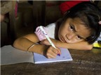 Cách học nào tốt nhất với con bạn?