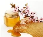 Mật ong không tốt cho trẻ nhỏ dưới 1 tuổi