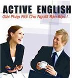 Tiếng Anh dành cho người bận rộn