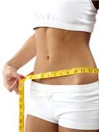 Giảm cân hiệu quả với 2-day Diet