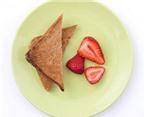 Phối hợp thực phẩm để bé được bữa ăn ngon, bổ dưỡng