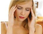 Huyết áp thấp và giải pháp phòng ngừa hiệu quả