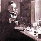 Những sai lầm đáng yêu trong lịch sử khoa học