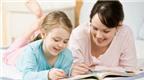 Những thói quen giúp bé học tốt