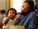 Mẹo hay cho các bà mẹ bận rộn