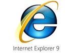 IE9 có hiệu năng tốt hơn