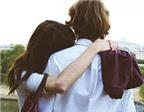 6 cách chống 'sốc' cho năm đầu kết hôn