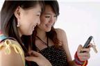 Bí quyết chọn điện thoại mới