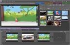 Adobe Elements 8 bổ sung tính năng mới