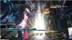 Tính hai mặt trong những điểm cách tân của Final Fantasy XIII
