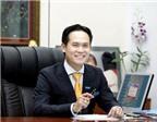 Đặng Hồng Anh: 'Chọn thành đạt hơn giàu có'