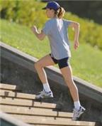 Thể thao giúp phòng bệnh tim mạch