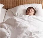 Giấc mơ ướt - Bệnh lý hay sinh lý?