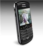 11 mẹo tiết kiệm pin cho điện thoại Blackberry