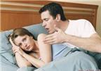 Sai lầm của vợ và nỗi ám ảnh của chồng