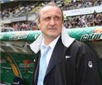 Hiểm họa chờ Palermo
