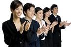 100 điều doanh nhân trẻ cần biết - Phần 5