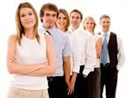 100 điều doanh nhân trẻ cần biết - Phần 7