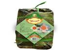 An toàn với thực phẩm của Thaibinh Foodstuff