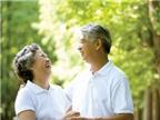 Tuổi thọ - Khát vọng của con người