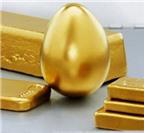 Công dụng chữa bệnh của vàng
