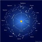 Các chòm sao và sức khỏe con người