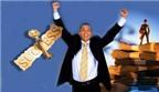 3 nguyên tắc để sự nghiệp thành công