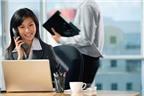 9 bước để thành công trong công việc mới