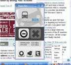 PaperBus – Thêm một cách để truy cập các trang web bị chặn