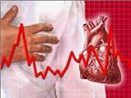 Dùng thuốc lợi tiểu trong điều trị suy tim mạn tính