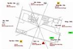 Phương pháp xác định Cung và Hướng nhà
